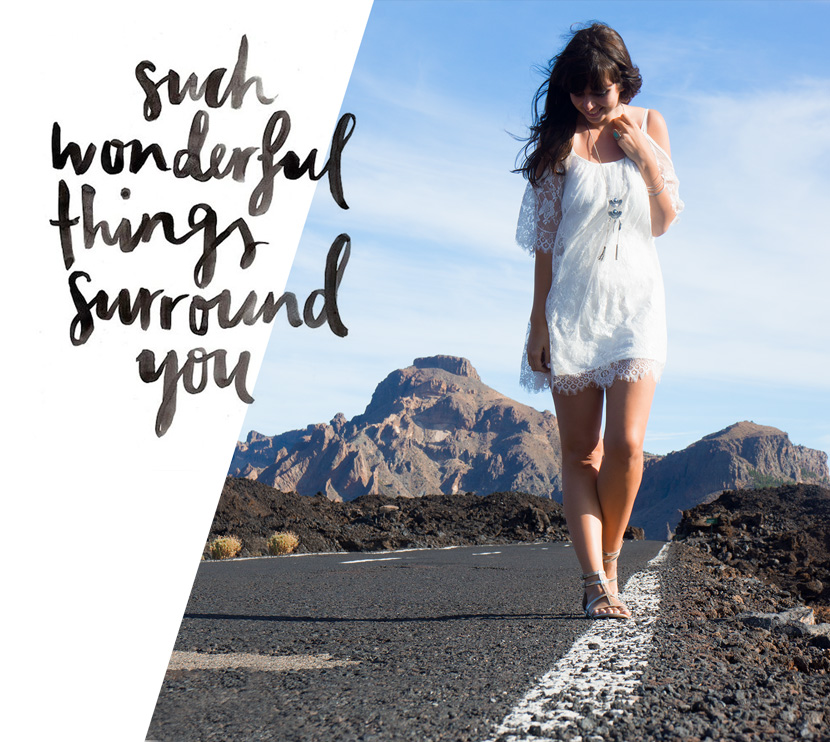White-Wanderer-Outfit-Fashion-Tenerife-BelleMelange-04-