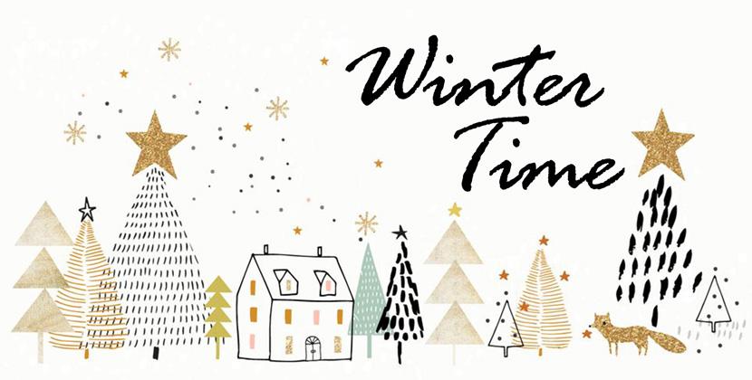 Winter-Bucket-List-BelleMelange-Titelbild