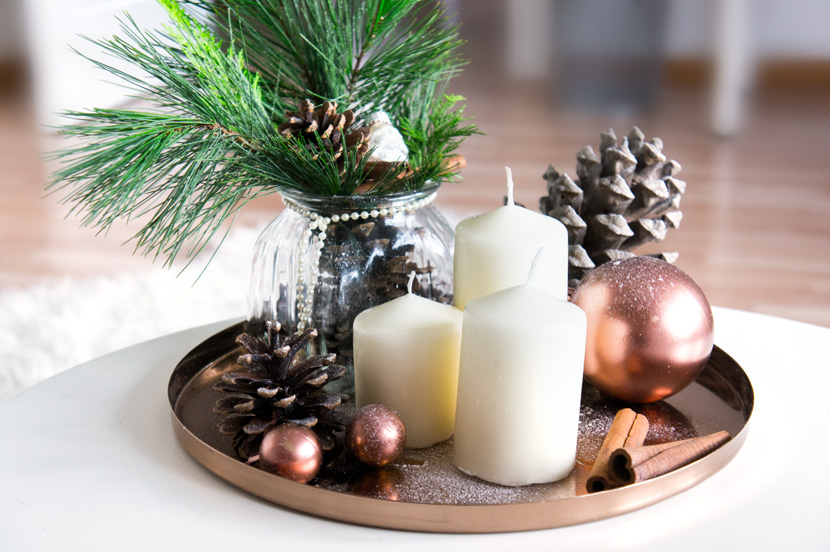 Winter-Home-Decoration-Christmas-BelleMelange-01