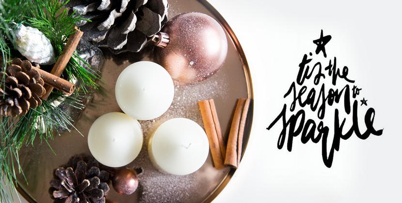 Winter-Home-Decoration-Christmas-BelleMelange-Titelbild