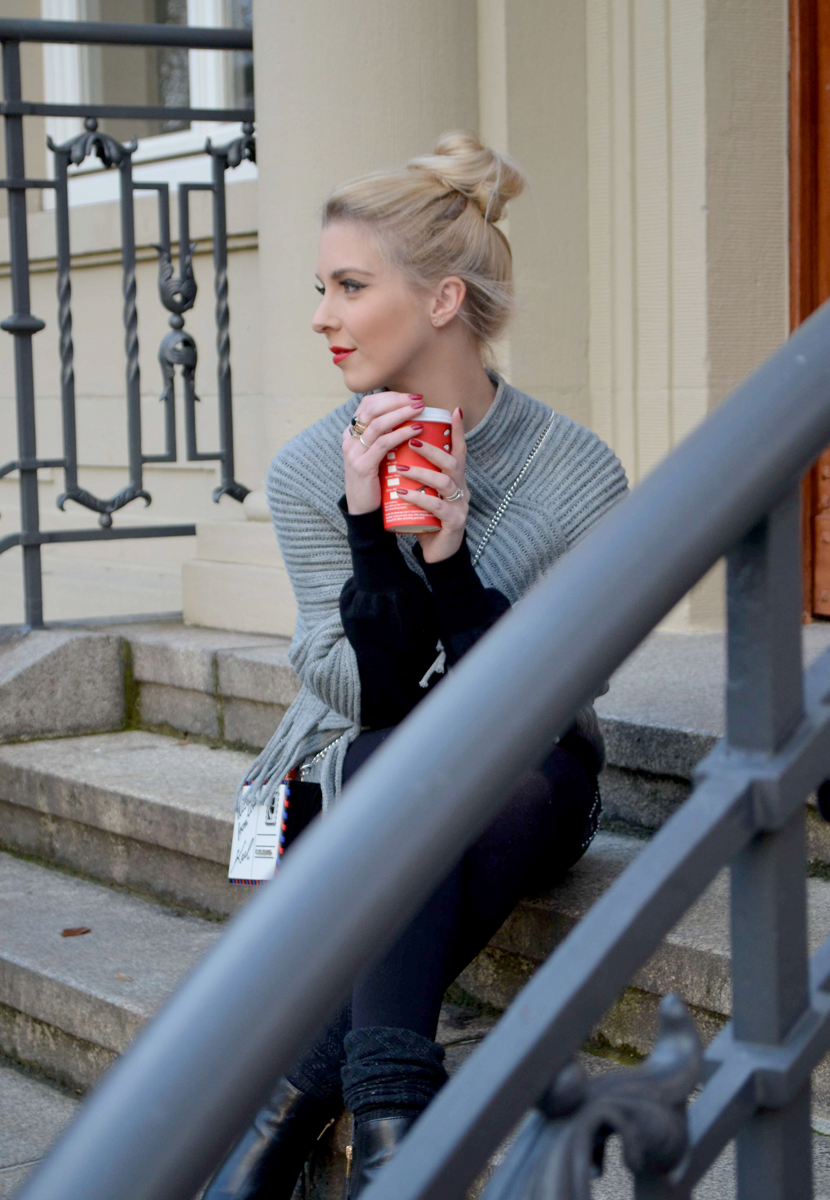 With-Love-From-Karl-Blog-Belle-Melange-Outfit-Fashion-OOTD-Karl-Lagerfeld-2