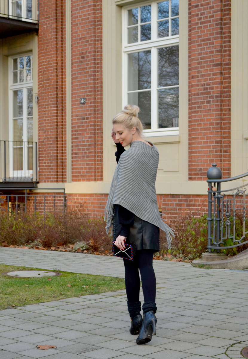 With-Love-From-Karl-Blog-Belle-Melange-Outfit-Fashion-OOTD-Karl-Lagerfeld-7