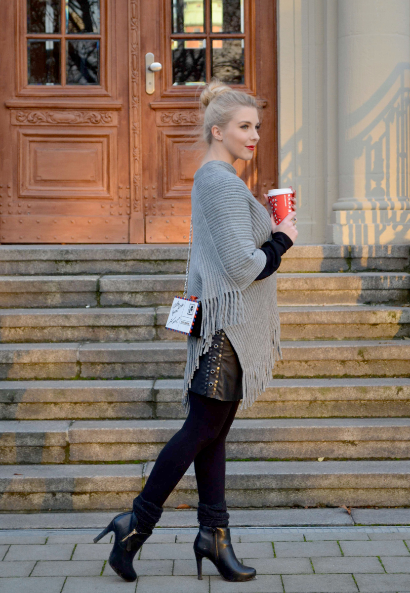 With-Love-From-Karl-Blog-Belle-Melange-Outfit-Fashion-OOTD-Karl-Lagerfeld-8