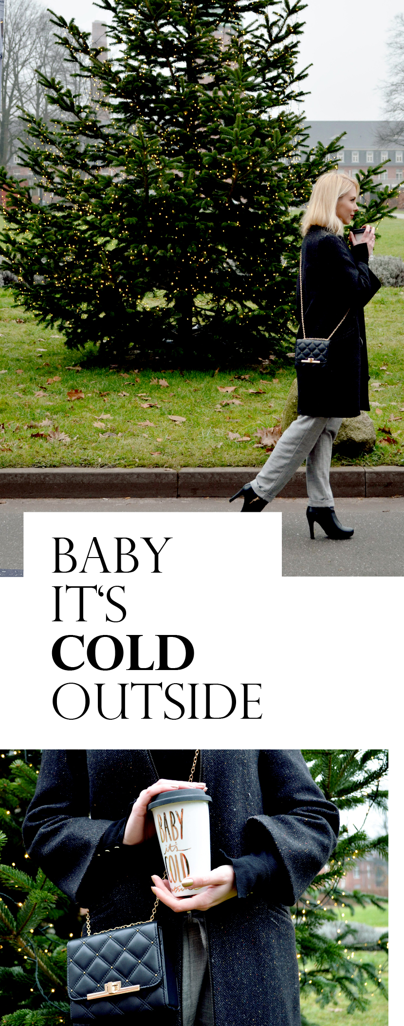 Baby-Its-cold-outside-Belle-Melange-Blog-Winter-Look-1
