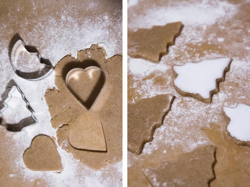 Cinnamon-Tree-Cookies-Zimtsterne-Rezept-Weihnachten-Kekse-BelleMelange-02