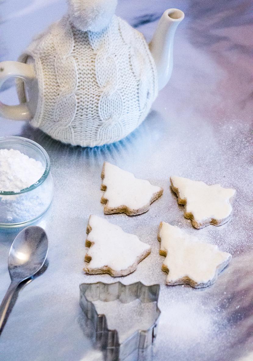 Cinnamon-Tree-Cookies-Zimtsterne-Rezept-Weihnachten-Kekse-BelleMelange-03