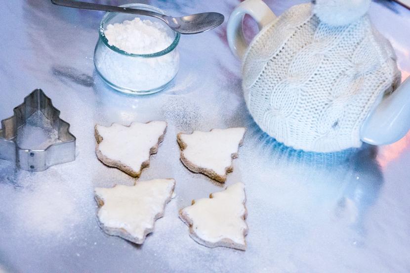 Cinnamon-Tree-Cookies-Zimtsterne-Rezept-Weihnachten-Kekse-BelleMelange-04
