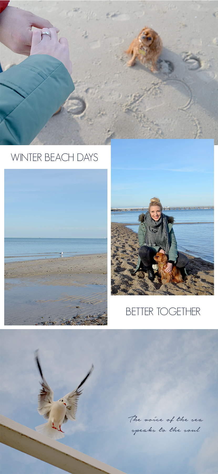 Cold-Breeze-Belle-Melange-Loved-Winter-at-the-sea-4
