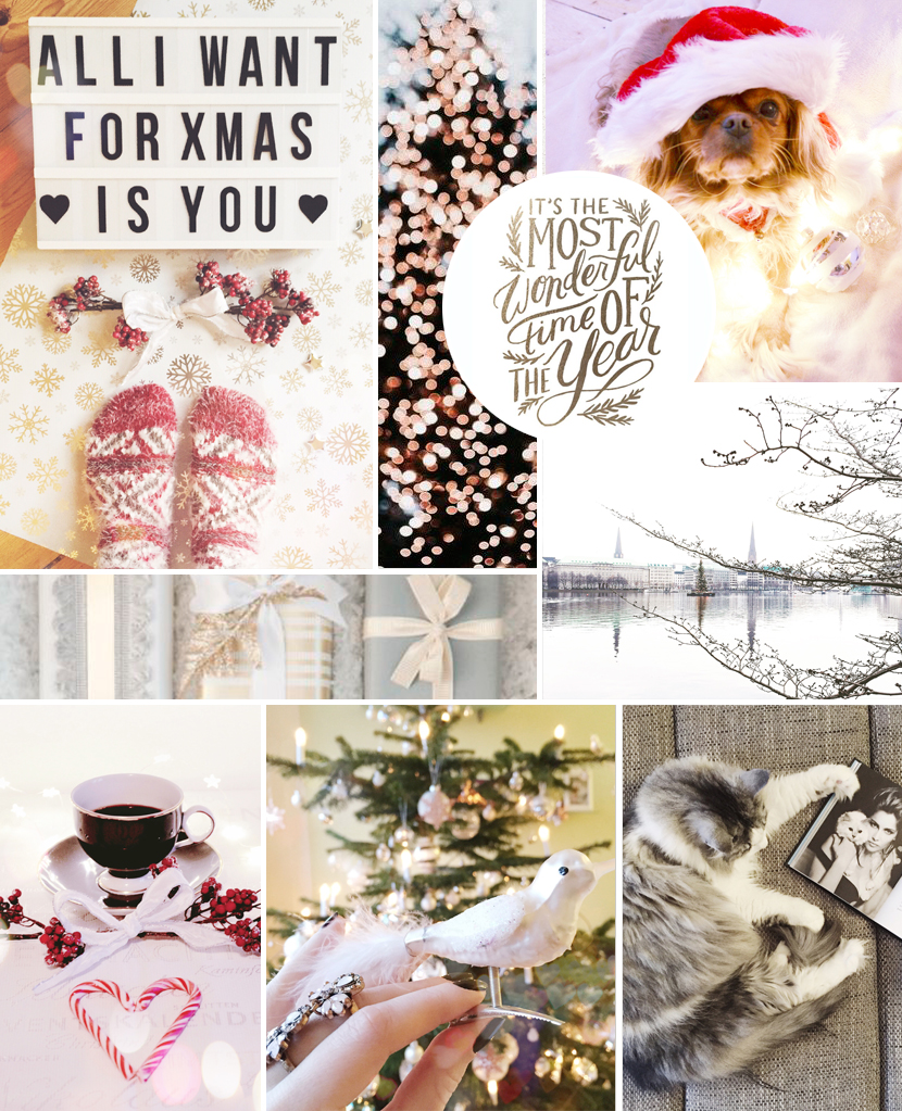 InspiredByLife_BelleMelange_christmas
