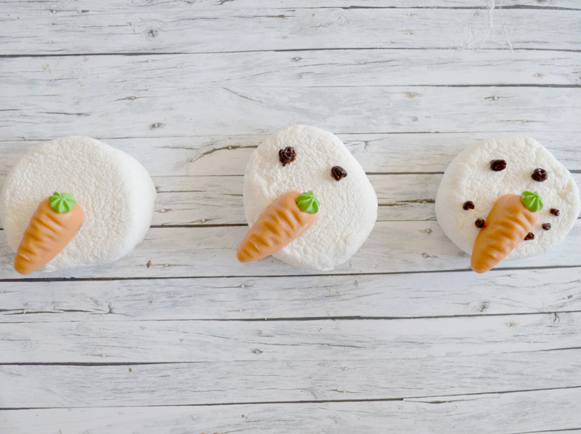 Marshmallow-Snowmen-Hot-Chocolate_Blog_Belle-Melange_Delicious_Recipe-3