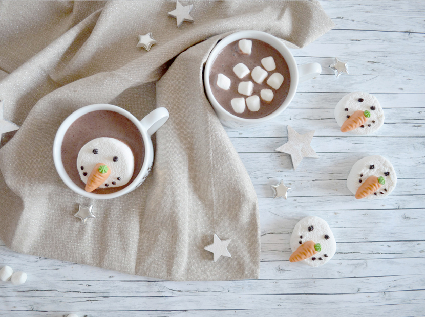 Marshmallow-Snowmen-Hot-Chocolate_Blog_Belle-Melange_Delicious_Recipe-4