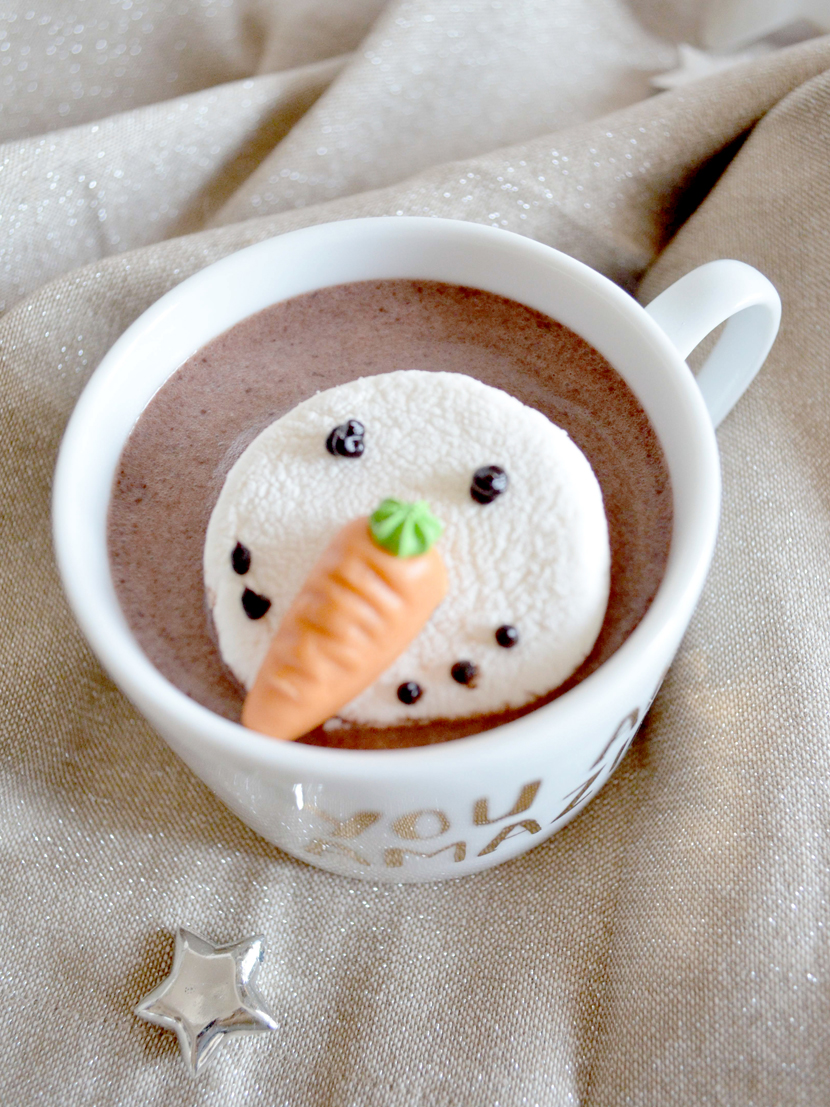 Marshmallow-Snowmen-Hot-Chocolate_Blog_Belle-Melange_Delicious_Recipe-6