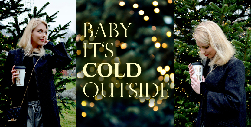 Titelbild-Baby-Its-cold-outside-Belle-Melange-Blog-Winter-Look