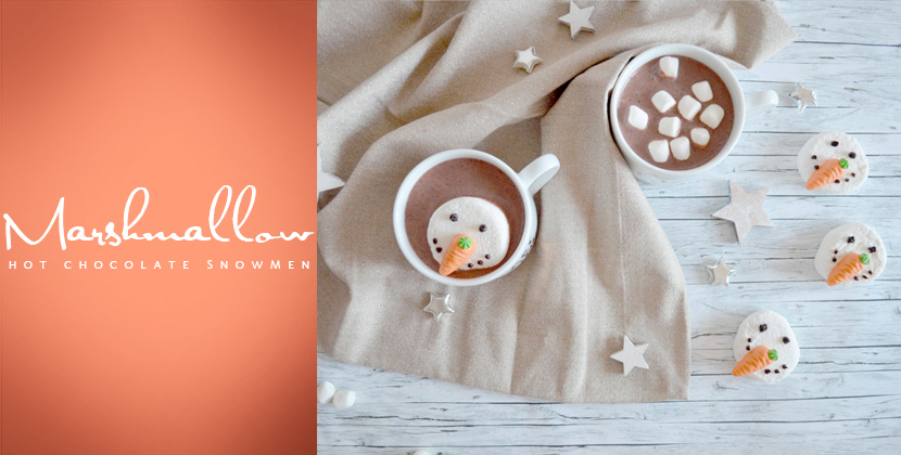 Titelbild-Marshmallow-Snowmen-Hot-Chocolate_Blog_Belle-Melange_Delicious_Recipe