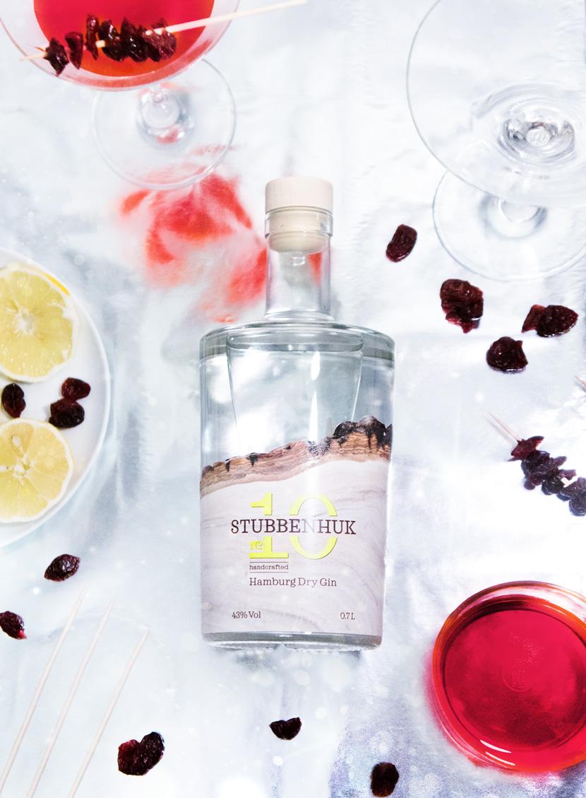 stubbenhuk-hamburg-dry-gin-cocktail-BelleMelange-01