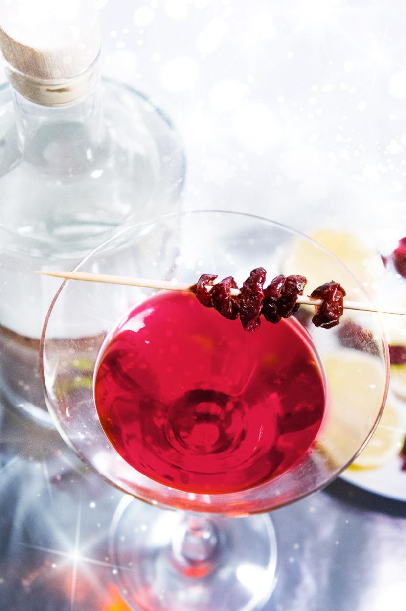 stubbenhuk-hamburg-dry-gin-cocktail-BelleMelange-02