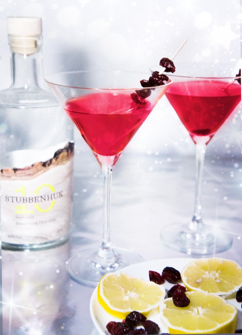 stubbenhuk-hamburg-dry-gin-cocktail-BelleMelange-03