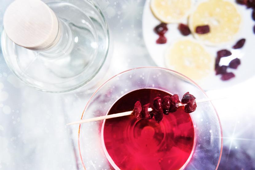 stubbenhuk-hamburg-dry-gin-cocktail-BelleMelange-04