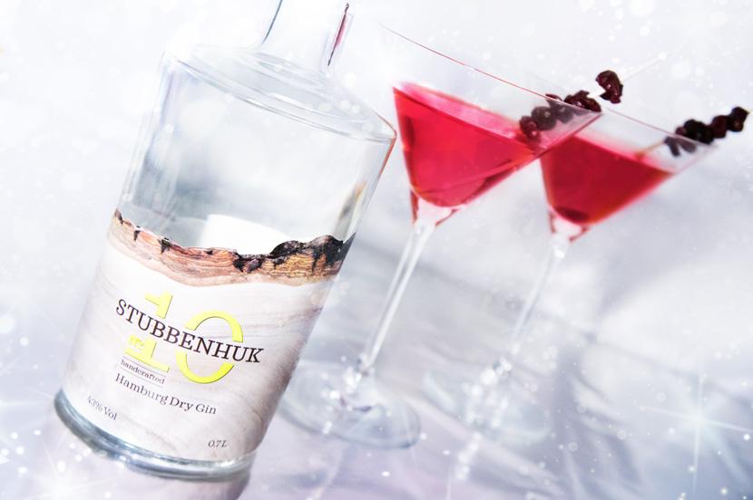 stubbenhuk-hamburg-dry-gin-cocktail-BelleMelange-05