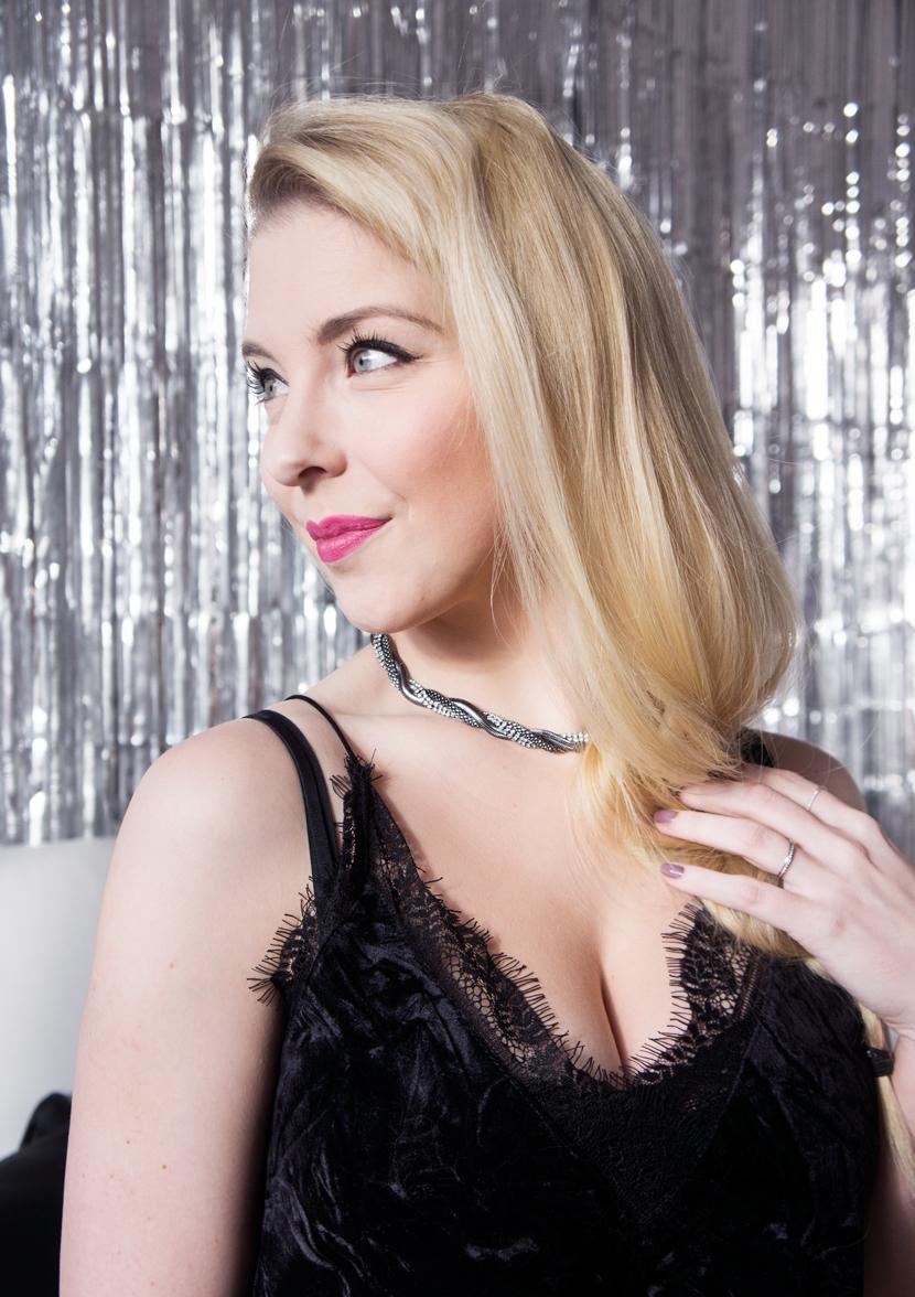 Bijou-Brigitte-Schmuck-FashionWeek-Berlin-Gewinnspiel-Glitzer-BelleMelange-07