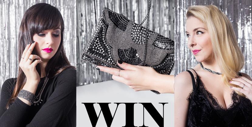 Bijou-Brigitte-Schmuck-FashionWeek-Berlin-Gewinnspiel-Glitzer-BelleMelange-Titelbild