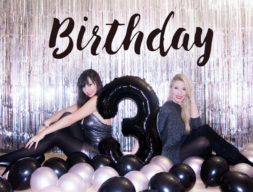 Birthday-Party-Silver-BelleMelange-01