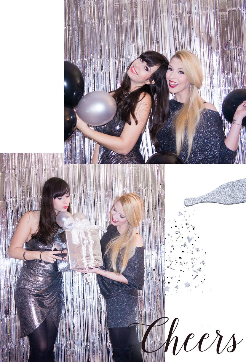 Birthday-Party-Silver-BelleMelange-03