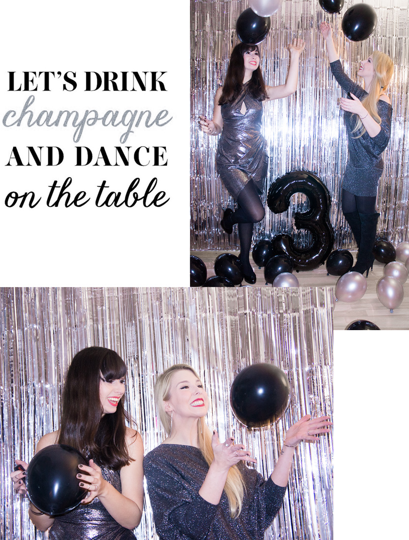 Birthday-Party-Silver-BelleMelange-05