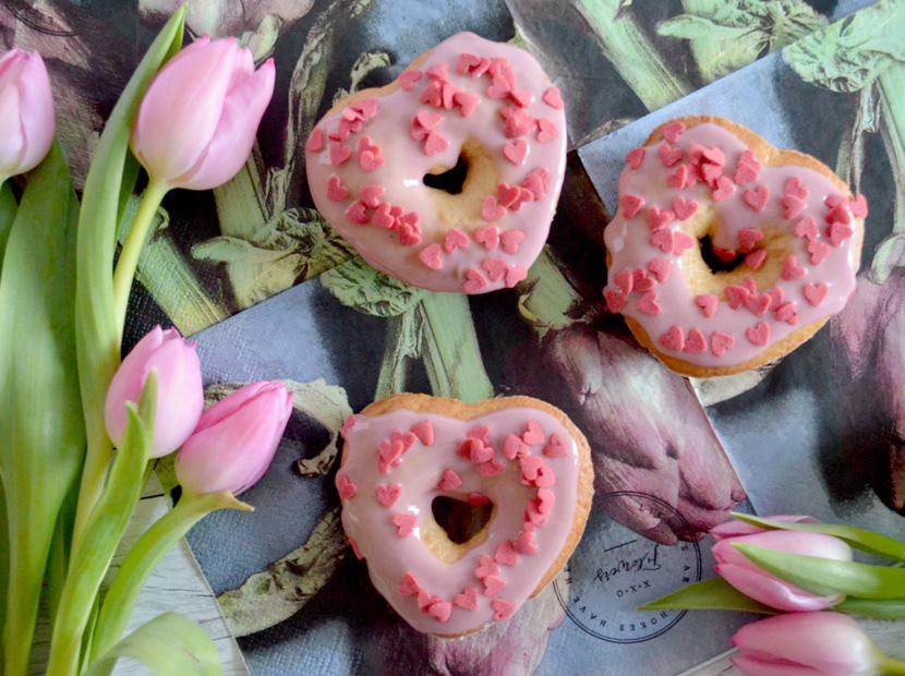 Heart-Donuts-Valentinstag-Blog-Belle-Melange-Delicious-Rezept-10