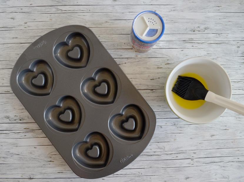 Heart-Donuts-Valentinstag-Blog-Belle-Melange-Delicious-Rezept-2