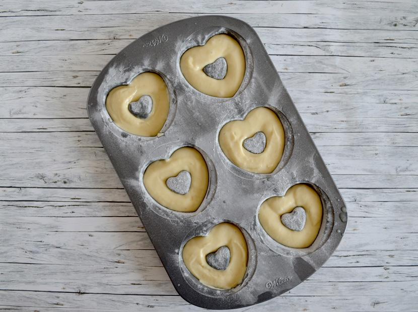 Heart-Donuts-Valentinstag-Blog-Belle-Melange-Delicious-Rezept-7