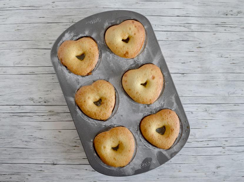Heart-Donuts-Valentinstag-Blog-Belle-Melange-Delicious-Rezept-8