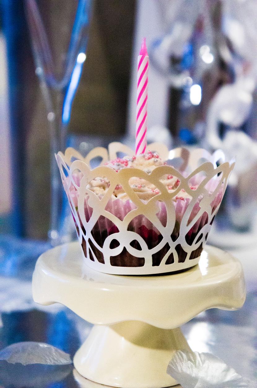 Kinderschokolade-Cupcakes-Birthday-BelleMelange-02