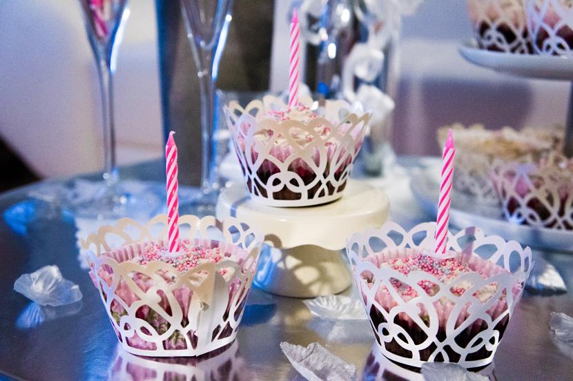 Kinderschokolade-Cupcakes-Birthday-BelleMelange-03