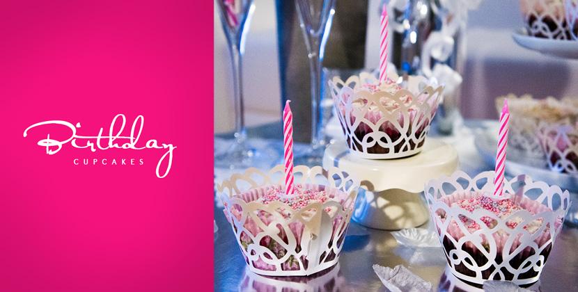 Kinderschokolade-Cupcakes-Birthday-BelleMelange-Titelbild