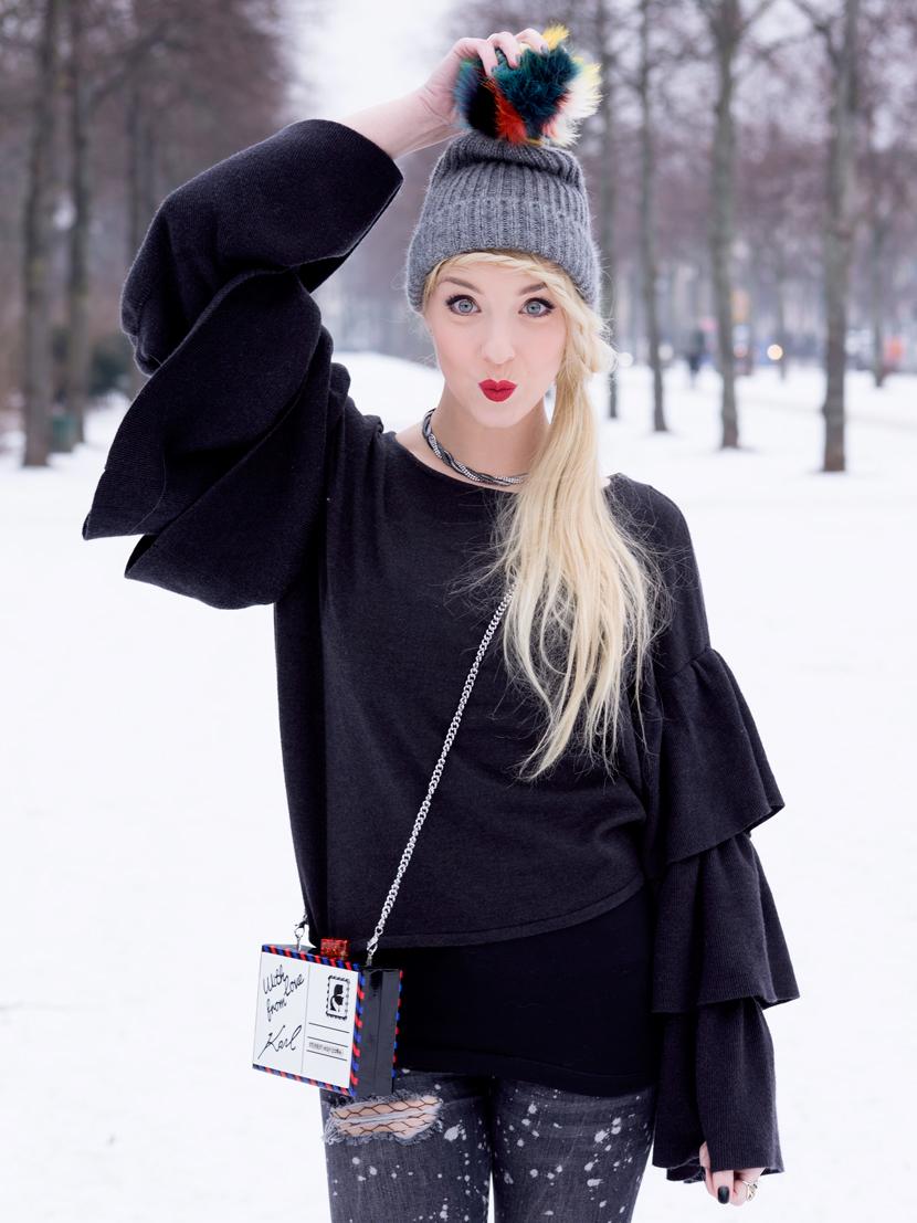 MBFW-Berlin-Streetstyle-2017-Karl-Lagerfeld-Belle-Melange-Blog-Winter-Look-2