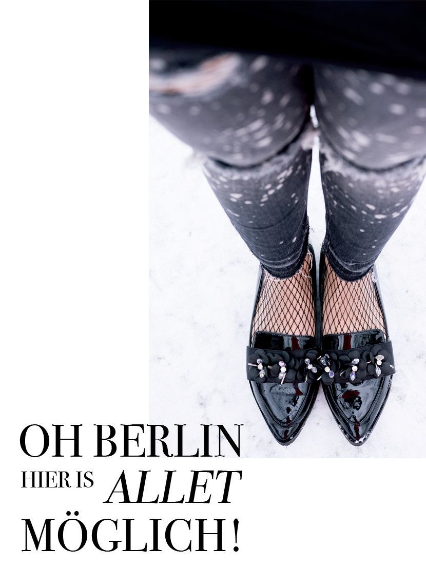 MBFW-Berlin-Streetstyle-2017-Karl-Lagerfeld-Belle-Melange-Blog-Winter-Look-5