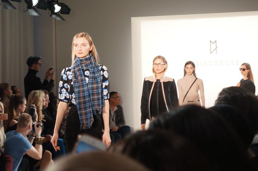Maisonnoee-Herbst-Winter-2017-2018-Berlin-Fashion-Week-BelleMelange-11