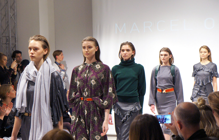 Marcel-Ostertag-Revolution-Herbst-Winter-2017-2018-Berlin-Fashion-Week-BelleMelange-11