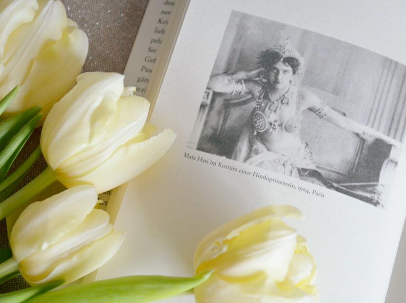 Paulo-Coelho-Die-Spionin_Buch-Review-BelleMelange-3