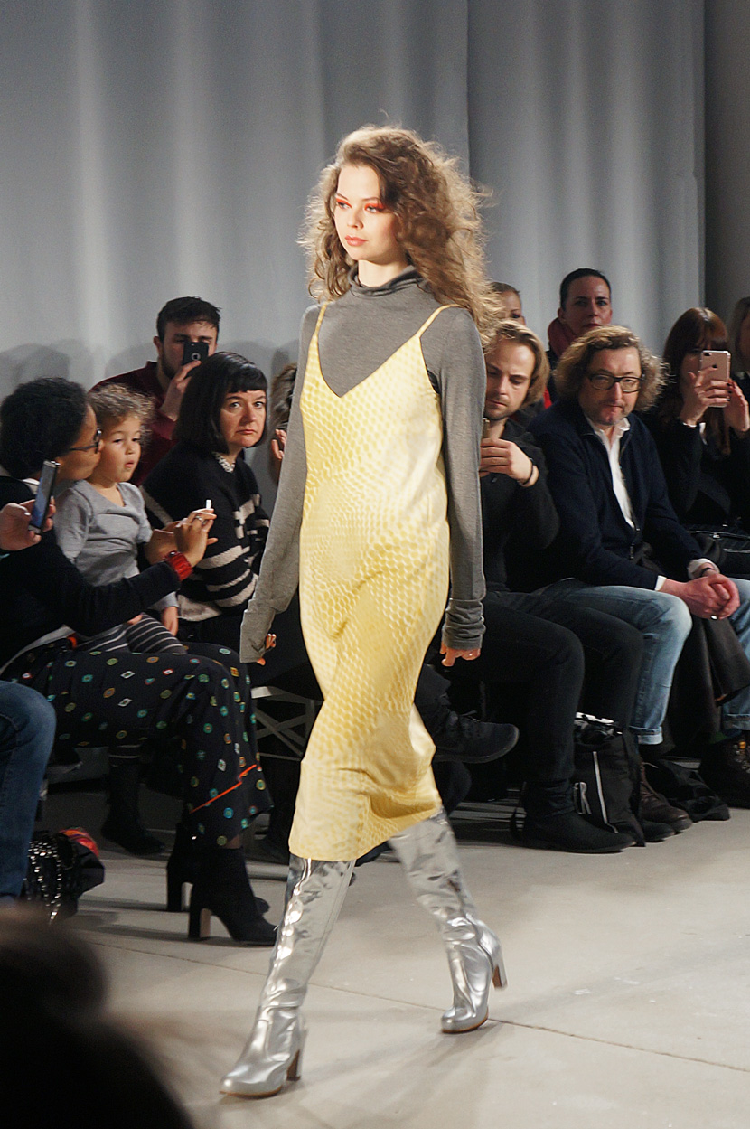 Rebekka-Ruetz-Herbst-Winter-2017-2018-Berlin-Fashion-Week-BelleMelange-02