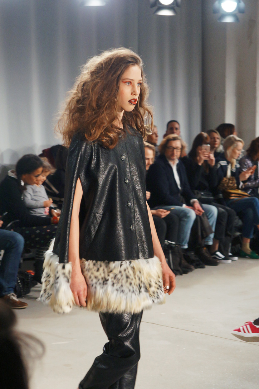 Rebekka-Ruetz-Herbst-Winter-2017-2018-Berlin-Fashion-Week-BelleMelange-08
