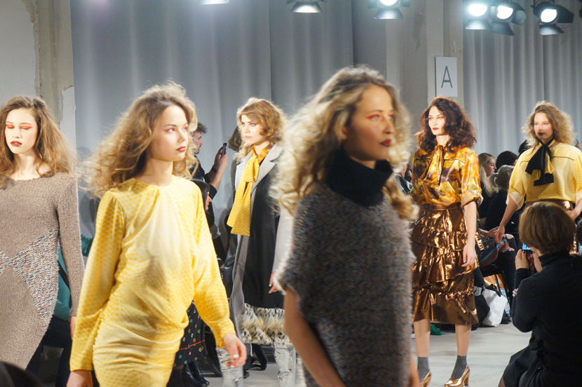 Rebekka-Ruetz-Herbst-Winter-2017-2018-Berlin-Fashion-Week-BelleMelange-11
