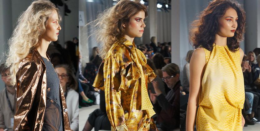 Rebekka-Ruetz-Herbst-Winter-2017-2018-Berlin-Fashion-Week-BelleMelange-Titelbild