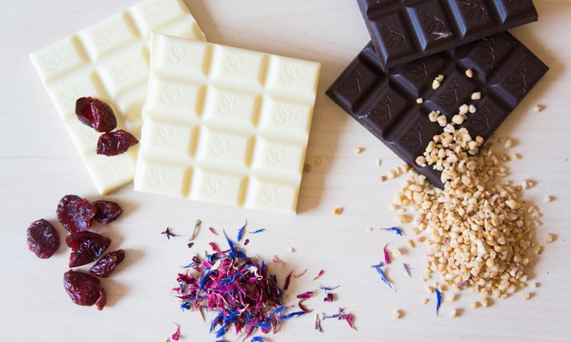 Selfmade-Chocolate-Schokolade-Rezept-BelleMelange-01