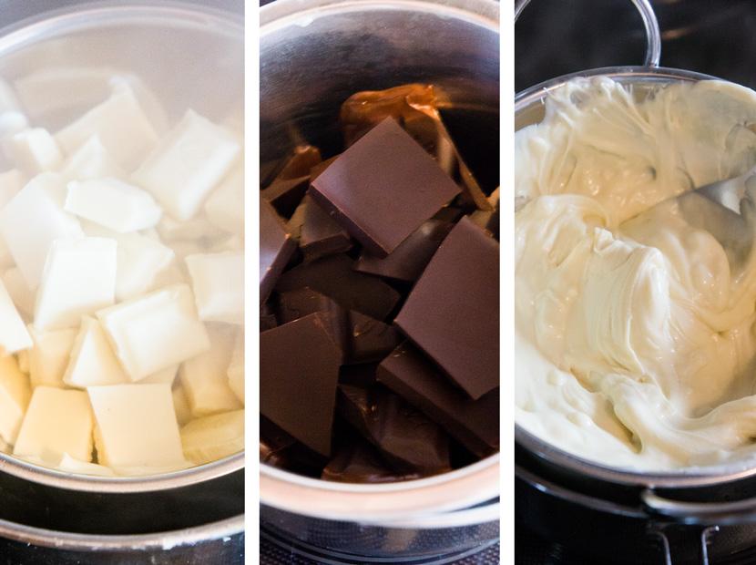 Selfmade-Chocolate-Schokolade-Rezept-BelleMelange-02