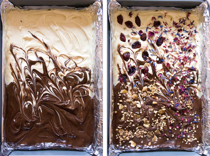 Selfmade-Chocolate-Schokolade-Rezept-BelleMelange-031