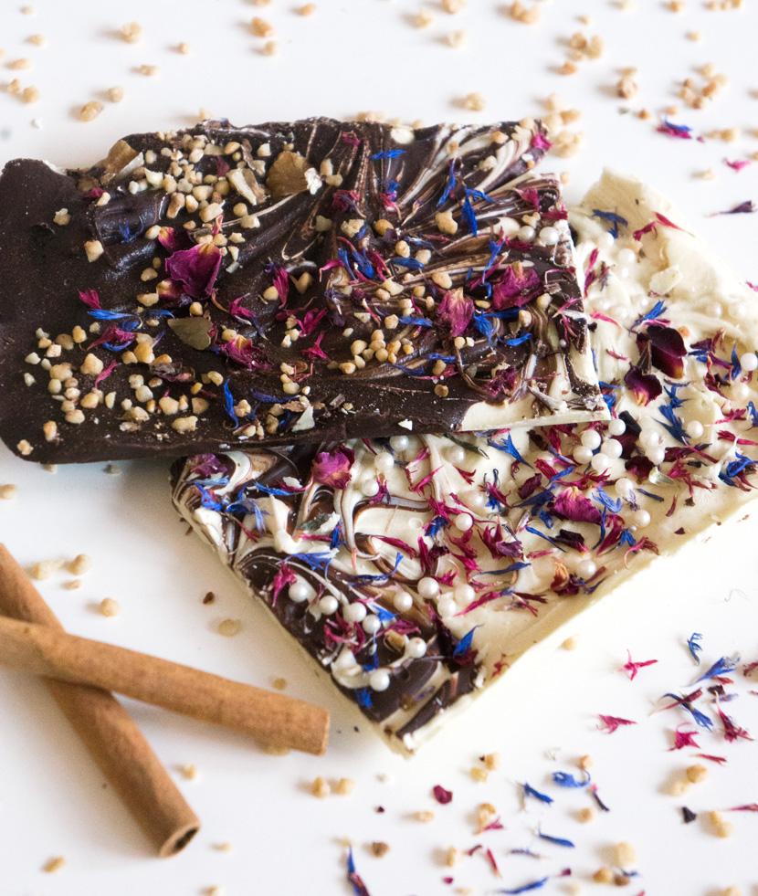 Selfmade-Chocolate-Schokolade-Rezept-BelleMelange-04