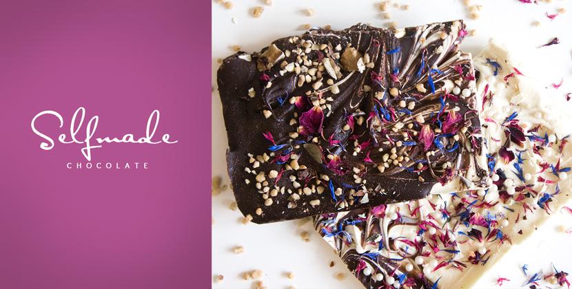 Selfmade-Chocolate-Schokolade-Rezept-BelleMelange-Titelbild
