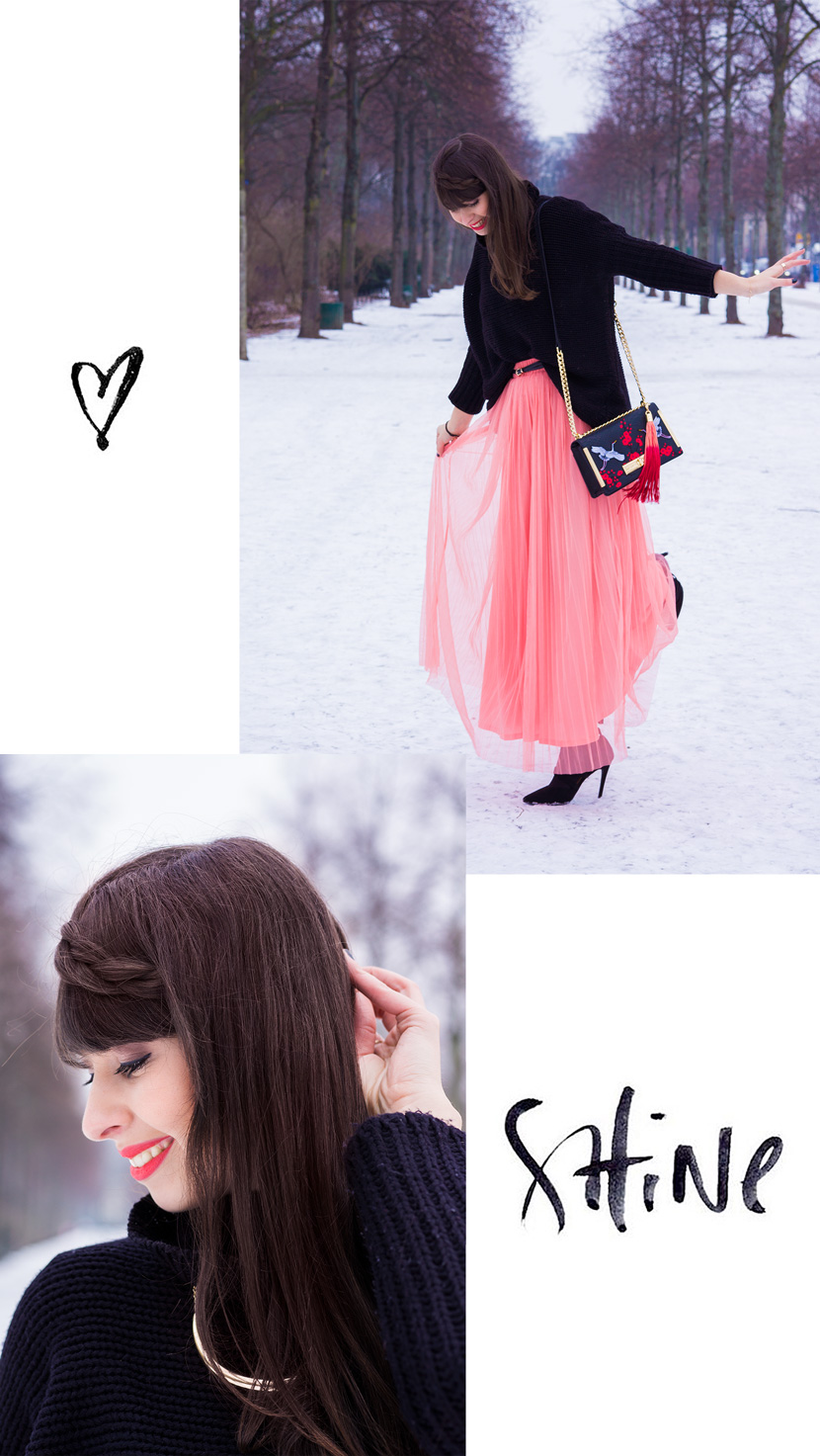 Snowy-Berlin-Fashion-Week-Outfit-BelleMelange-04